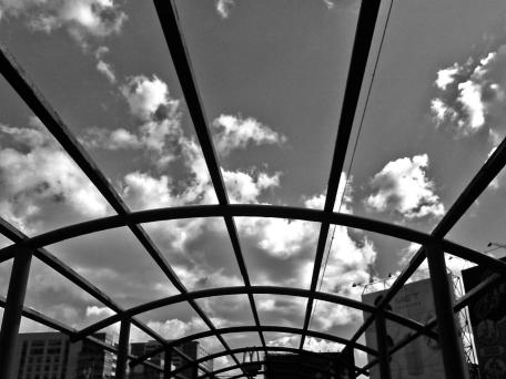 skybars